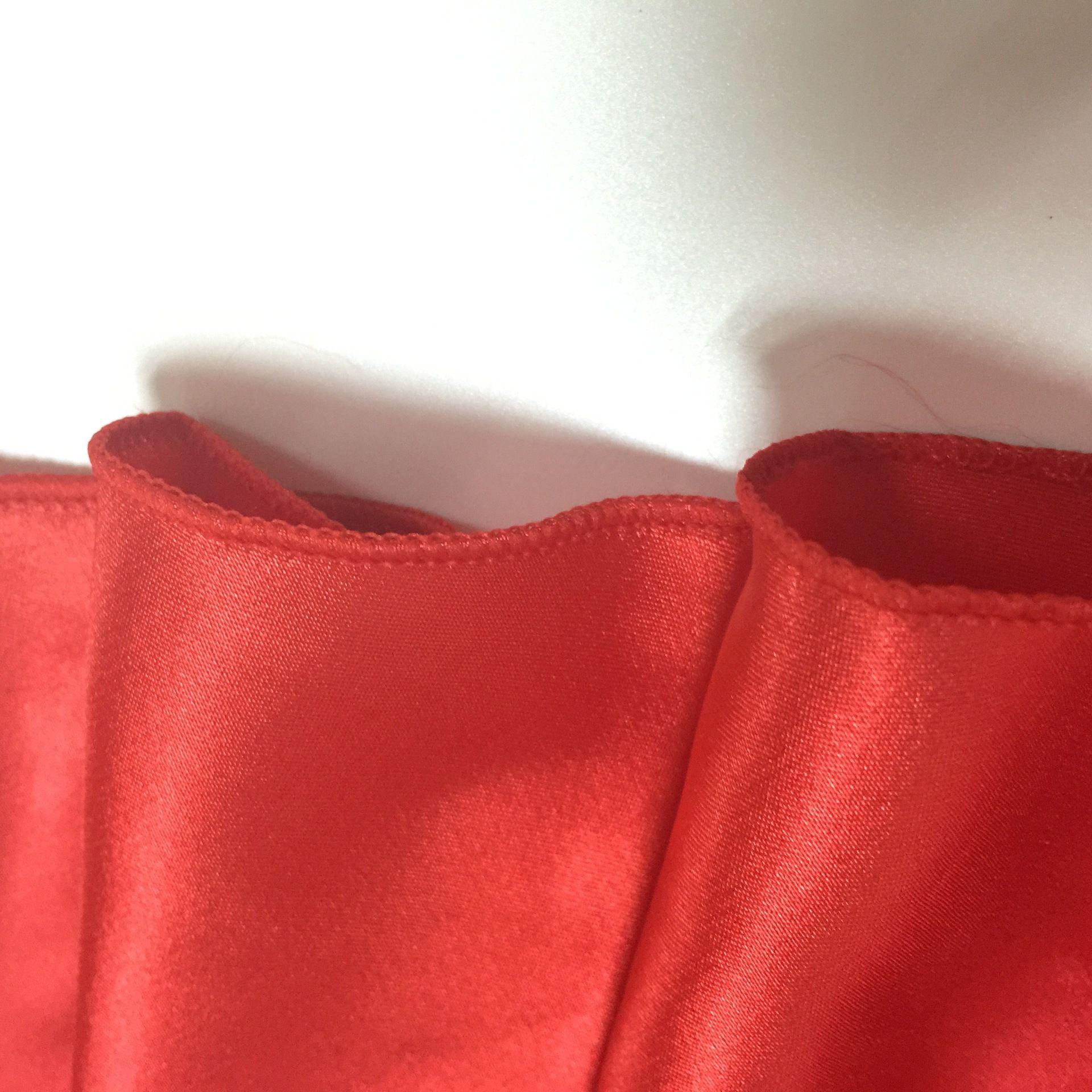 2017 Cheap Women Sexy Spaghetti Silk Lingeries Lace Sleepwears ...