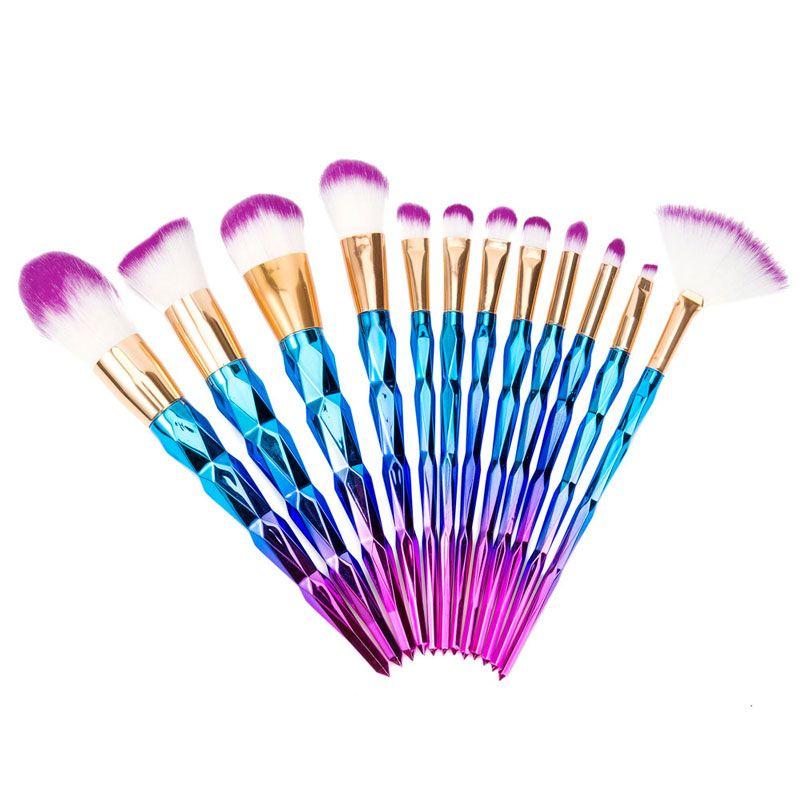 TB059-Makeup-Brushes2