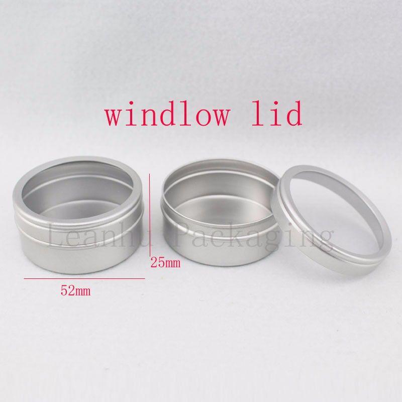 40g-aluminum-jar-with-window-lids-(2)
