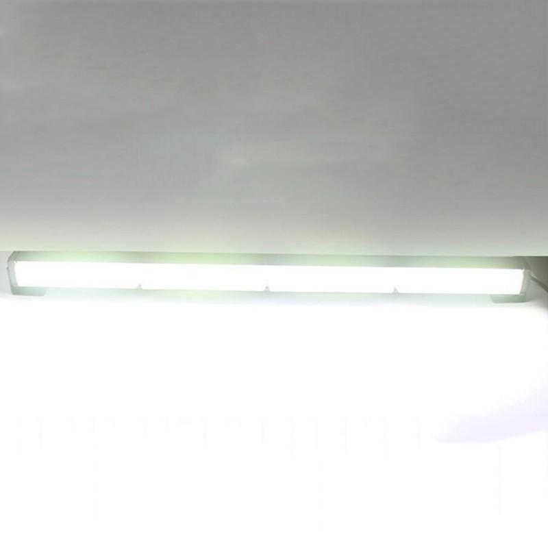 lighting effect