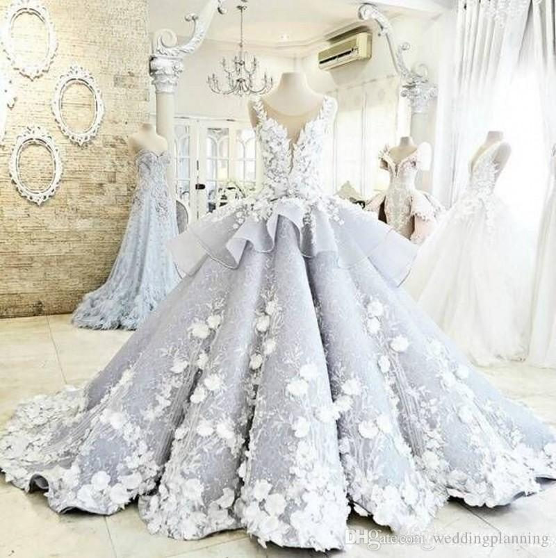 Special Wedding Gowns 61 Off Plykart Com,Jacket Dress For Wedding Guest