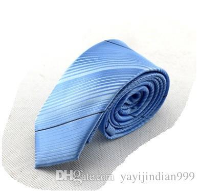 Оптовая низкая цена 3 шт. Больше цвета полноценный мужской и женский галстук; галстук; колье; neckcloth; neckwear (4.7) ttt