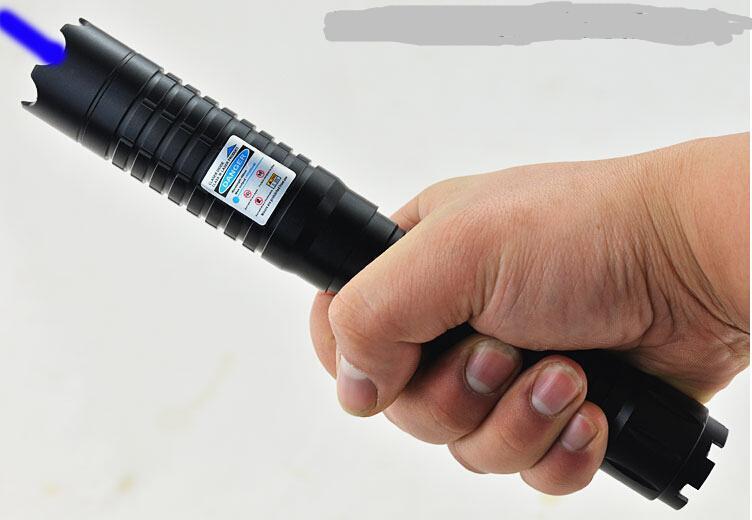 Самый мощный военный лазер факел 450 нм 5000000 м высокое качество фонарик синий лазерный указатель кемпинг сигнальная лампа свет охота 007