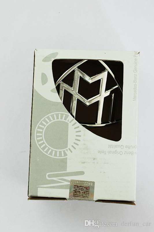 per Audi A3 A4 A5 A6 A7 A8 A4L A6L A8L Q3 Q5 Q7 35 40 45 50 55 TFSI TAYDMEO Emblemi dellemblema del Distintivo delle Lettere del Bagagliaio Posteriore dellautomobile