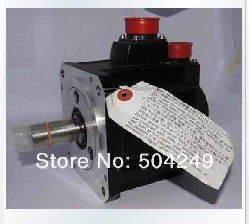 Servomotor HC-SF102 / HC-SFS102