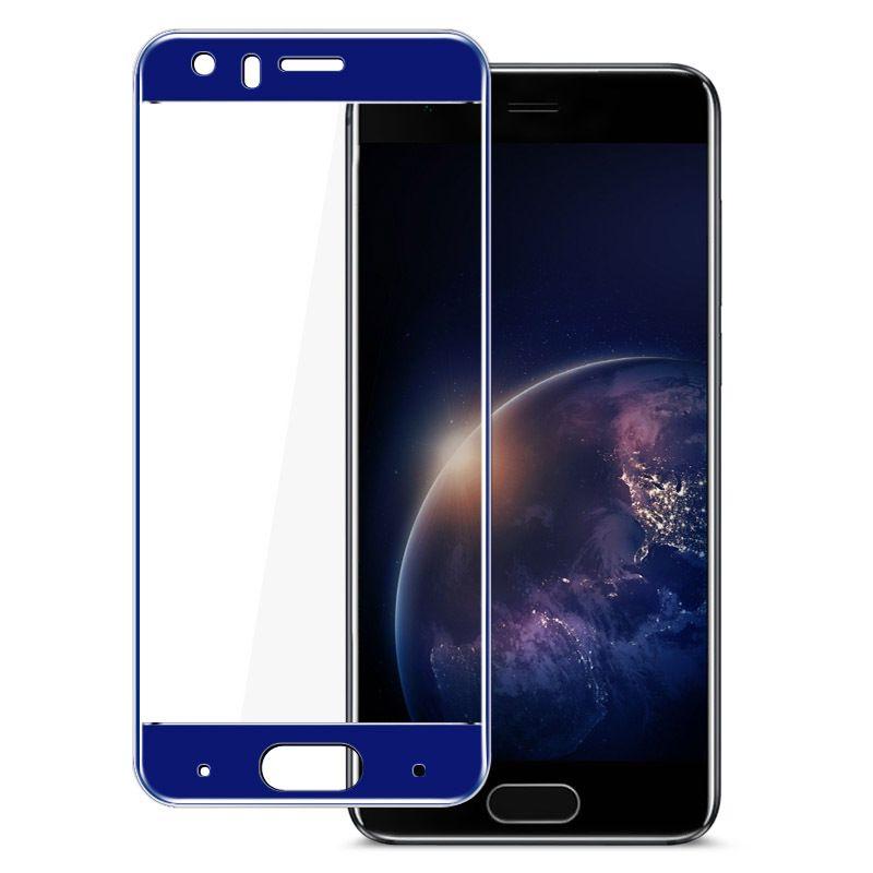 """Para Huawei Honor 9 filme de vidro temperado Imak Cobertura completa Protetor de Tela proteção total para Huawei Honor 9 vidro Honor9 5.15 """""""