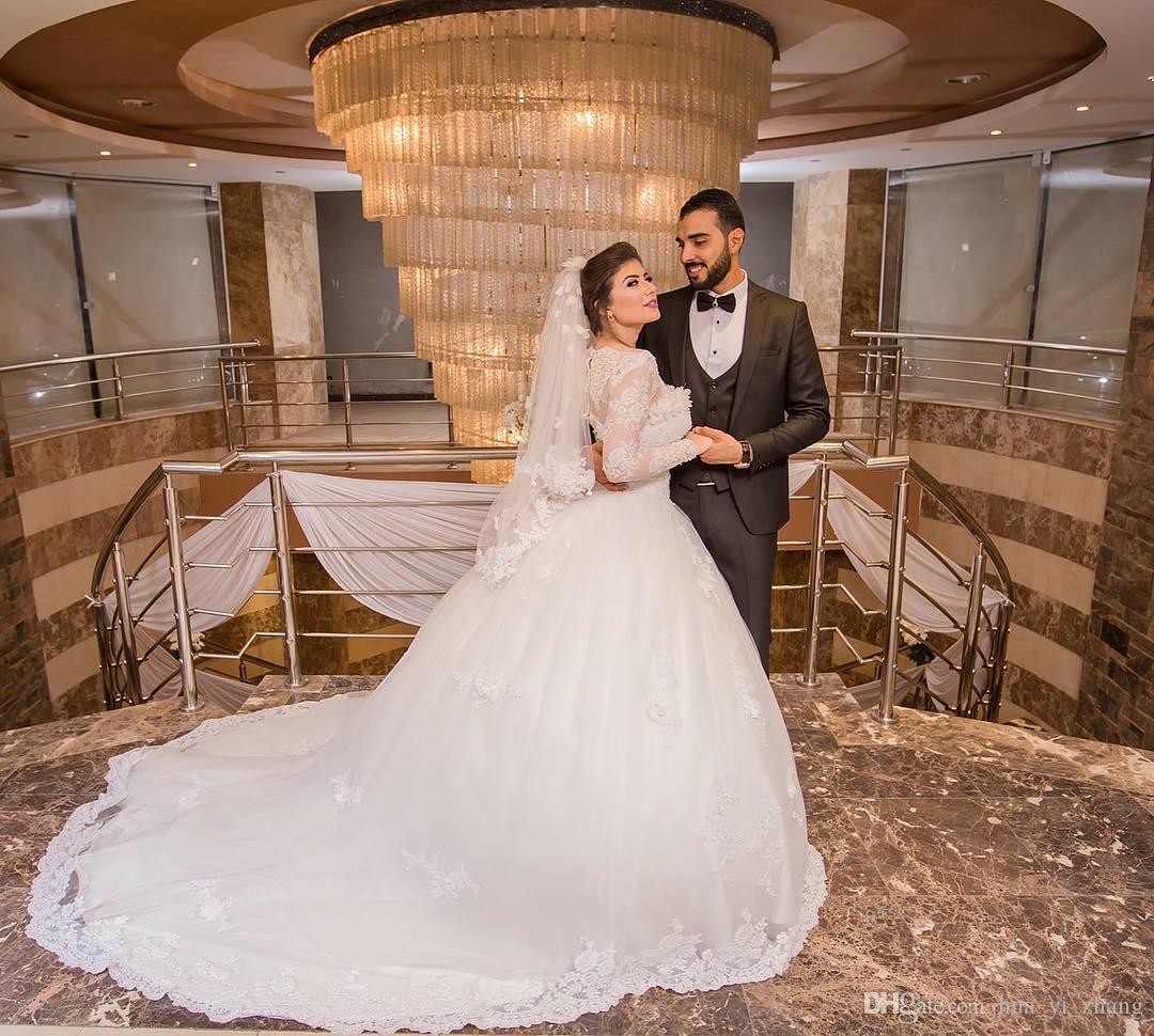 Discount 2017 Celebrity Wedding Dresses
