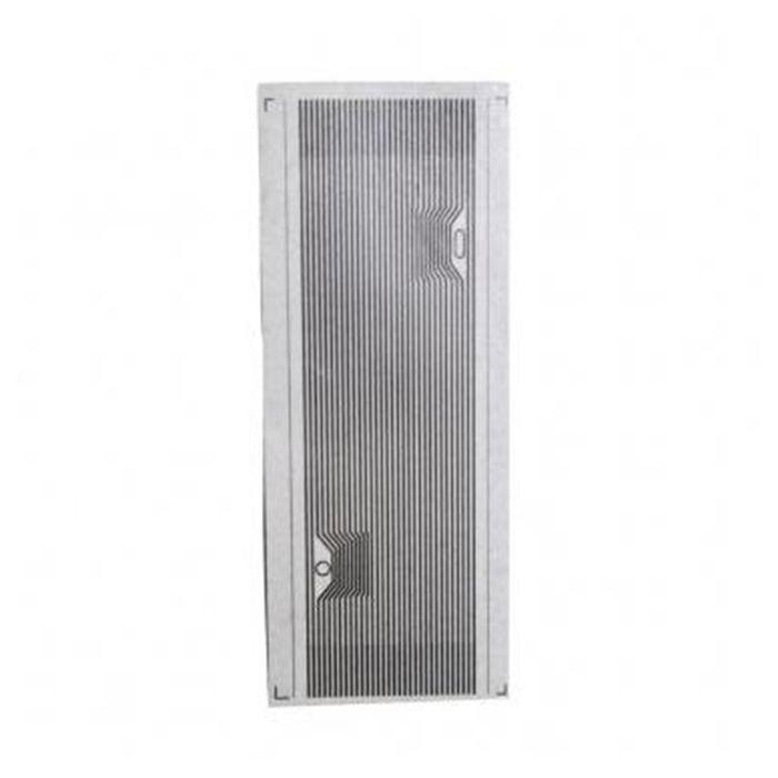 Carkitsshop 40 pcs Flat Ribbon Câble pour Mercedes Vito LCD Tableau de bord Compteur de vitesse Instrument Cluster mort pixel repair