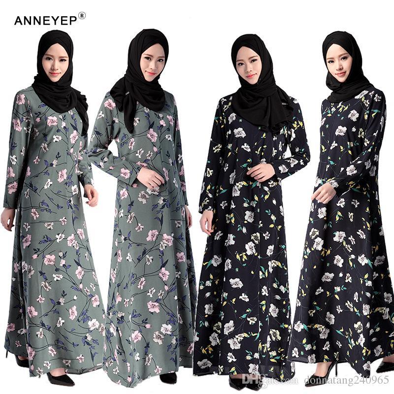 Long maxi dress wholesale malaysia