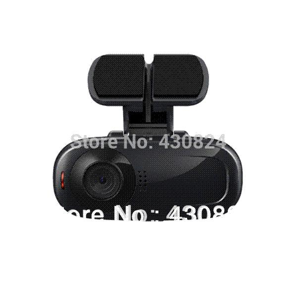 Full HD 1920x1080P Car Camera Video Recorder DVR For S100 S150 S160 Series DVD Stereo Headunit Radio With H.264 Video Code