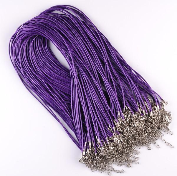 G3705Q10-Purple