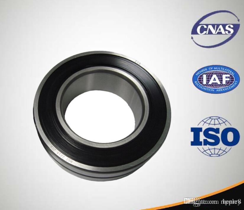 self-aligning roller bearings steel 22212CA/W33,22213CA/W33,22214CA/W33,22215CA/W33,22216CA/W33,22217CA/W33,22218CA/W33,22219CA/W33,22220CA