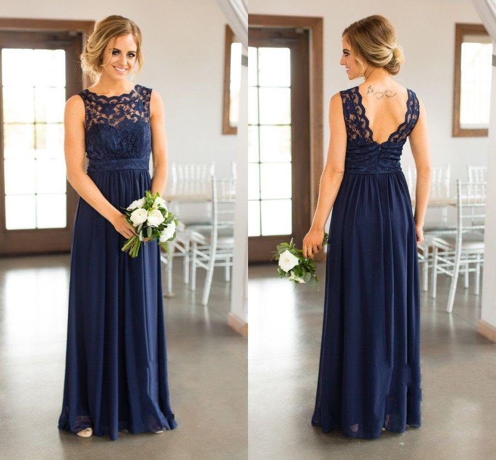 blue wedding dress canada