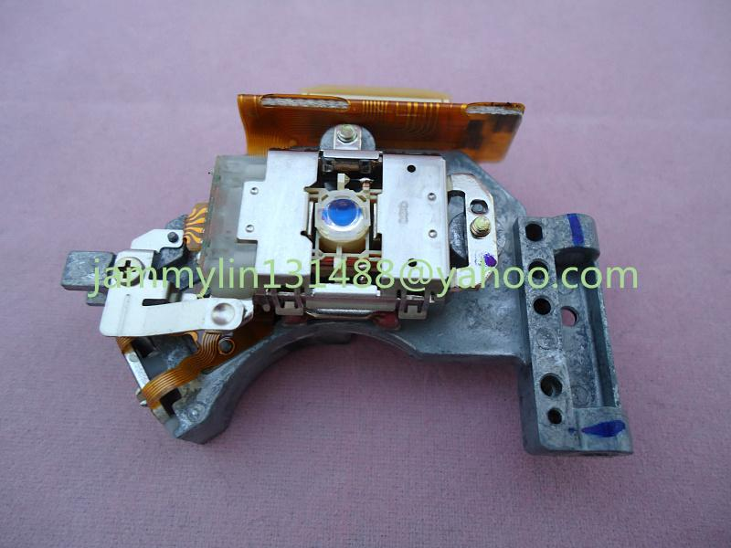 Livraison gratuite Nouveau Original Ke nwood voiture DVD laser tête IDP-100A (même pour utiliser IDP-200A / IDP-300A) IDP100A