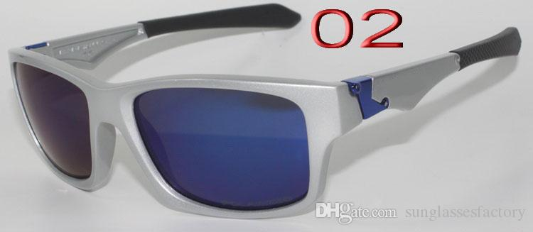 New style Vogue man woman sunglass Outdoor cycling sports sunglasses googel glasses free shipping 9135