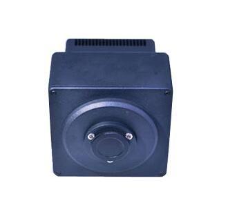 Telecamera di refrigerazione per macchina fotografica con camera microscopio MV 21