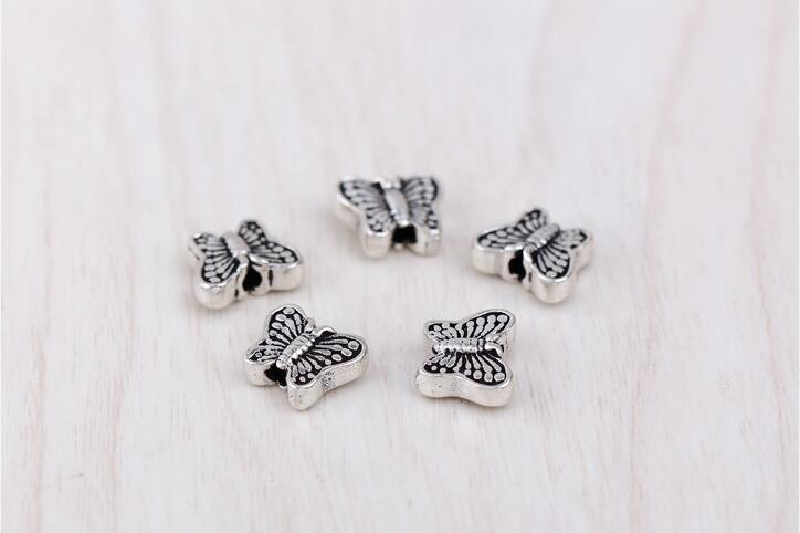 joyería de la manera de DIY encantos de la plata de joyería de plata de ley 925 con 925 joyería fina pulsera apta DIY B766