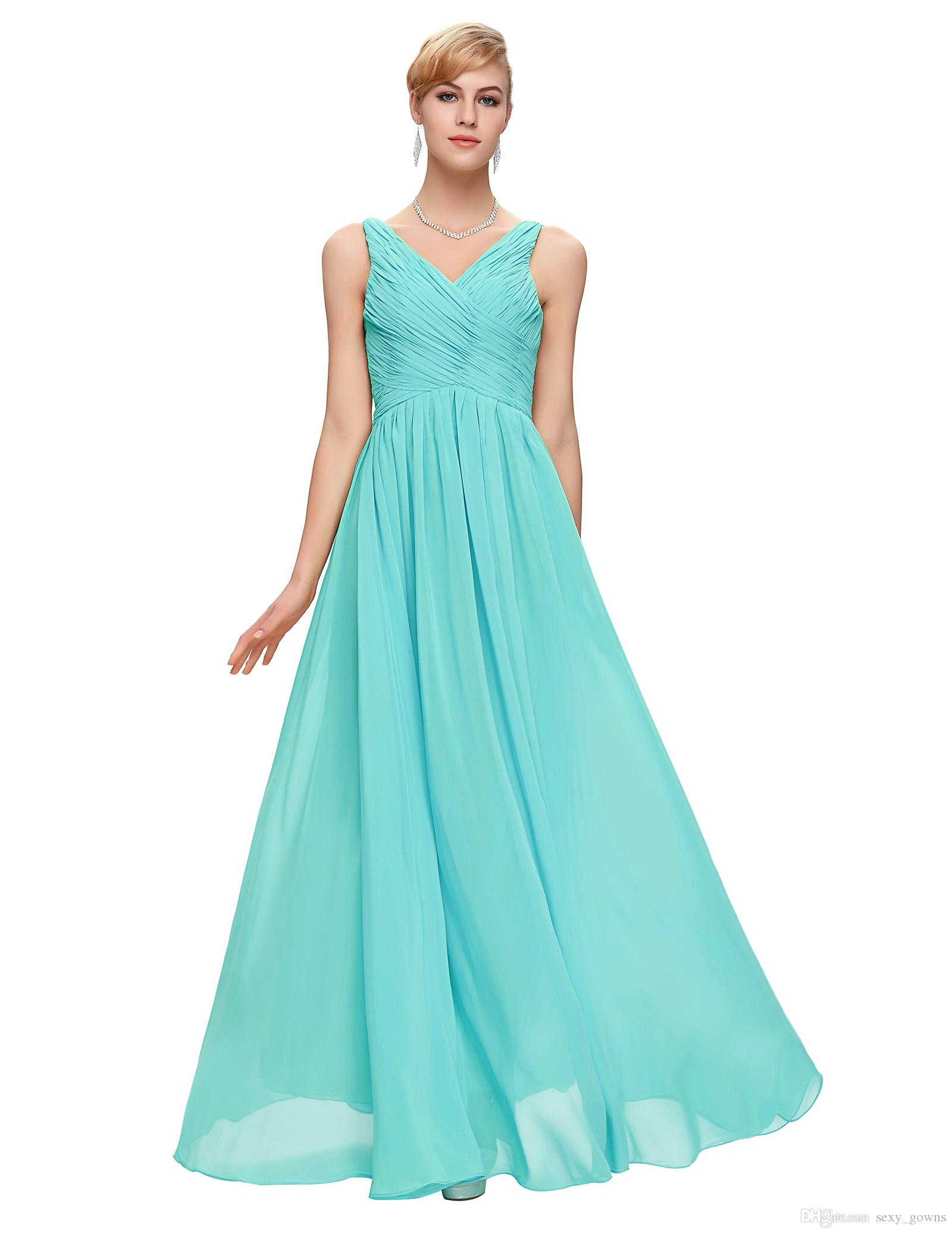 Cheap aqua blue bridesmaid dresses gallery braidsmaid dress cheap free shipping aqua blue bridesmaid dresses blush pink red cheap aqua blue bridesmaid dresses blush ombrellifo Choice Image