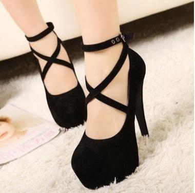 도매업 브랜드 새로운 대외 무역 대형 사이즈의 웨딩 신발 도매 플랫폼 연회 구두 드롭 쇼핑 01