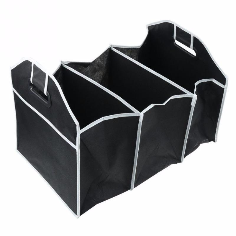 New-Car-Trunk-Non-Woven-Organizer-Toys-Food-Storage-Container-Bags-Box-Car-Styling-Car-Stowing (3)