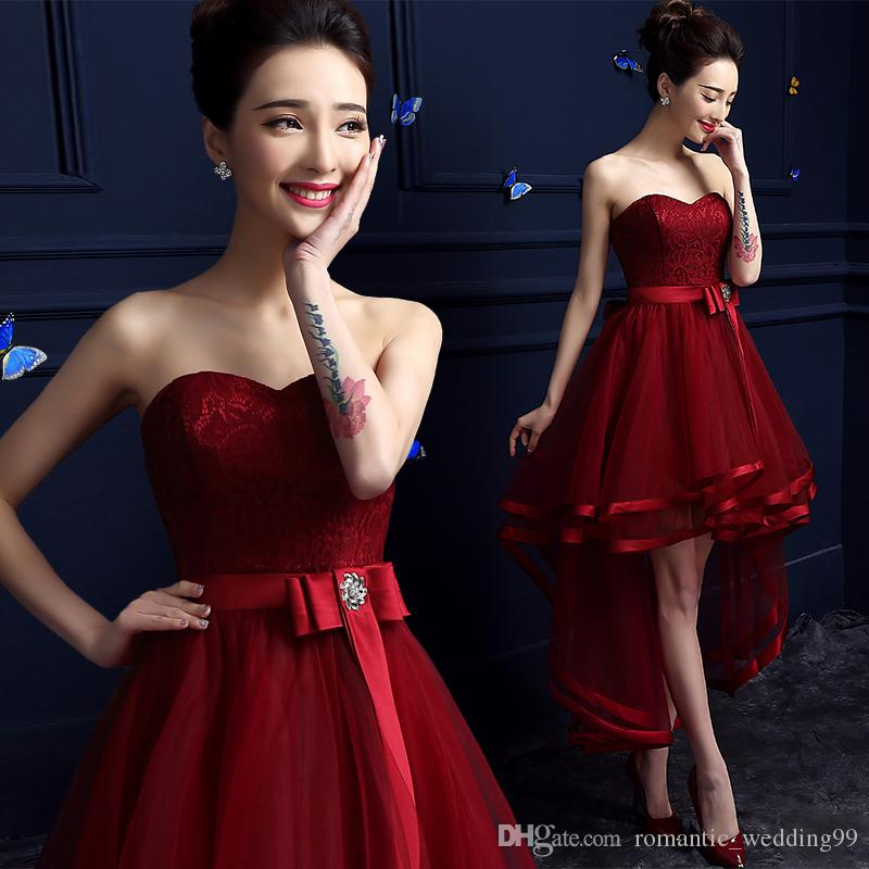 Long Banquet Dress Fashion Dresses