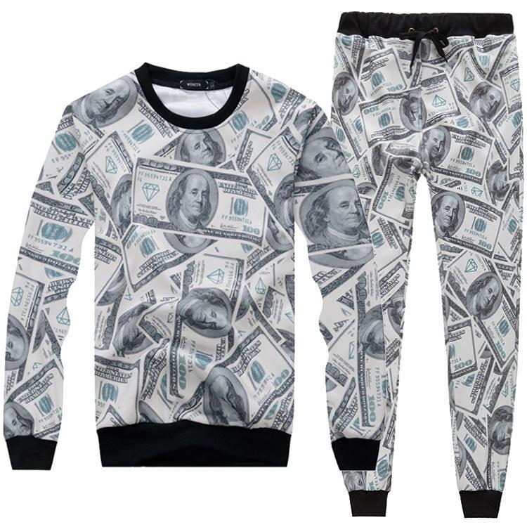 vendu dans le monde entier gamme exceptionnelle de styles meilleur site web Acheter Wholesale Jog Habiller Pour Homme Marque Vêtements Hommes Mode  Hommes Vêtements Sweat Shirts Manteau Hommes Femmes US Dollars Casual Sport  ...