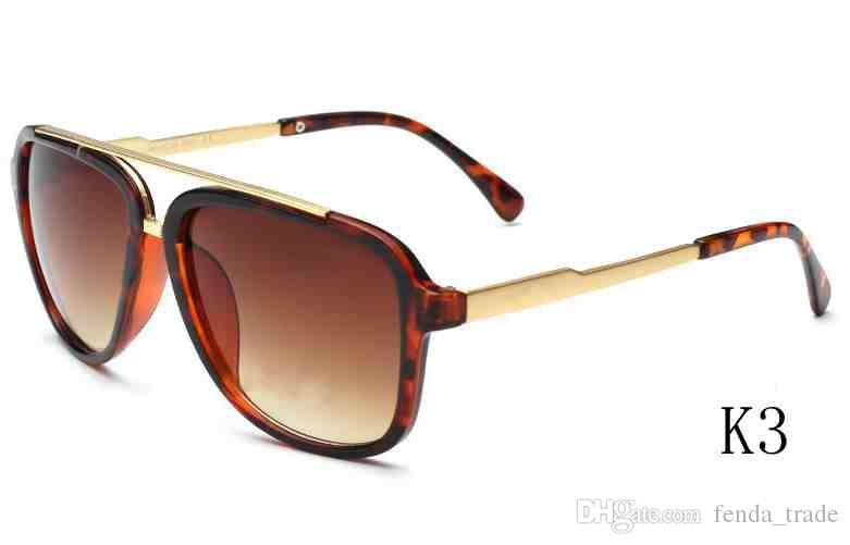 Sommer NEUE Marke männer frauen Beliebte Sonnenbrille Outdoor Sport Radfahren Sonnenglas UV400 Designer Sonnenbrille Top Qualität 4 farben 0139 MOQ = 10