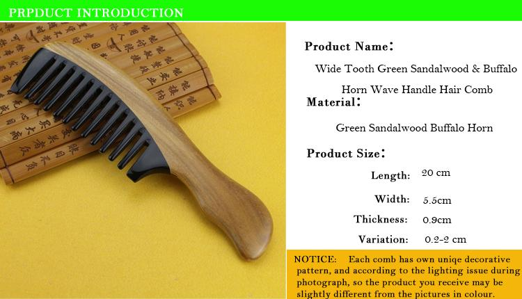 comb008 introduction
