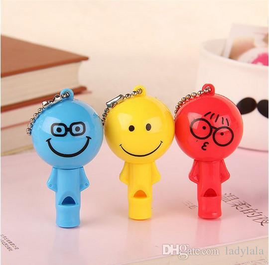 Apontadores De Lápis Apontador de Cor Bonito Dos Desenhos Animados de Plástico Cor Aleatória de Plástico Shool Suprimentos Acessórios de Mesa Presentes para Estudantes