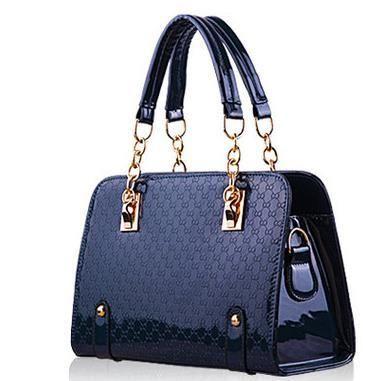 HOT Women Handbag Shoulder Bags Tote Purse Leather Ladies Messenger Hobo Bag