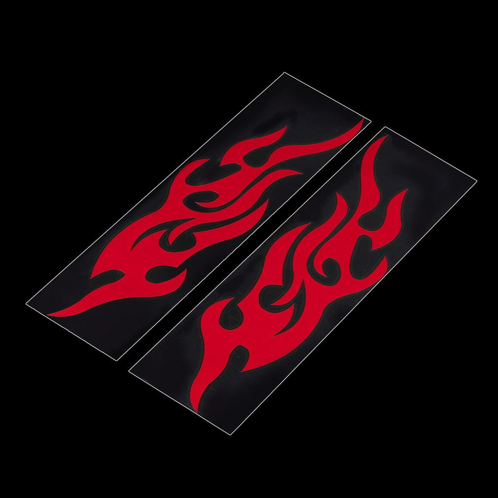 Car sticker design fire - Thousands Of Customers Consider Us To Be Wholesaler Of Brand Car Stickers That Have High Quality Product Whether You Have An Online Car Stickers Store Or