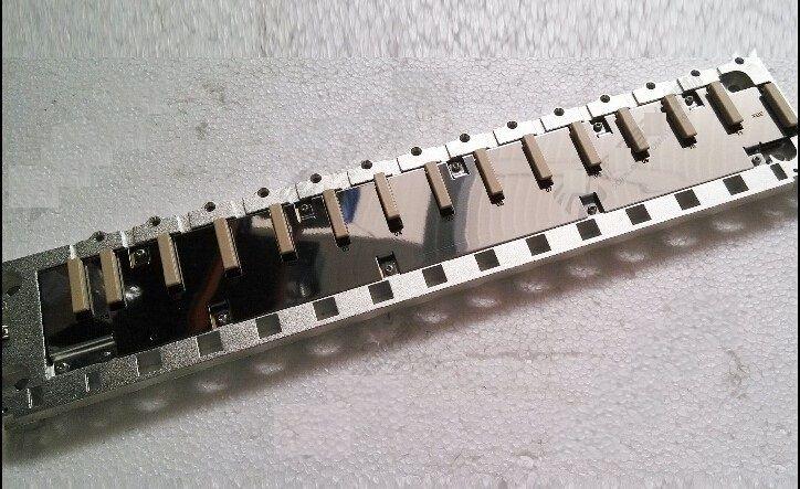 BMXXBP1200 PLC nuevo y original.