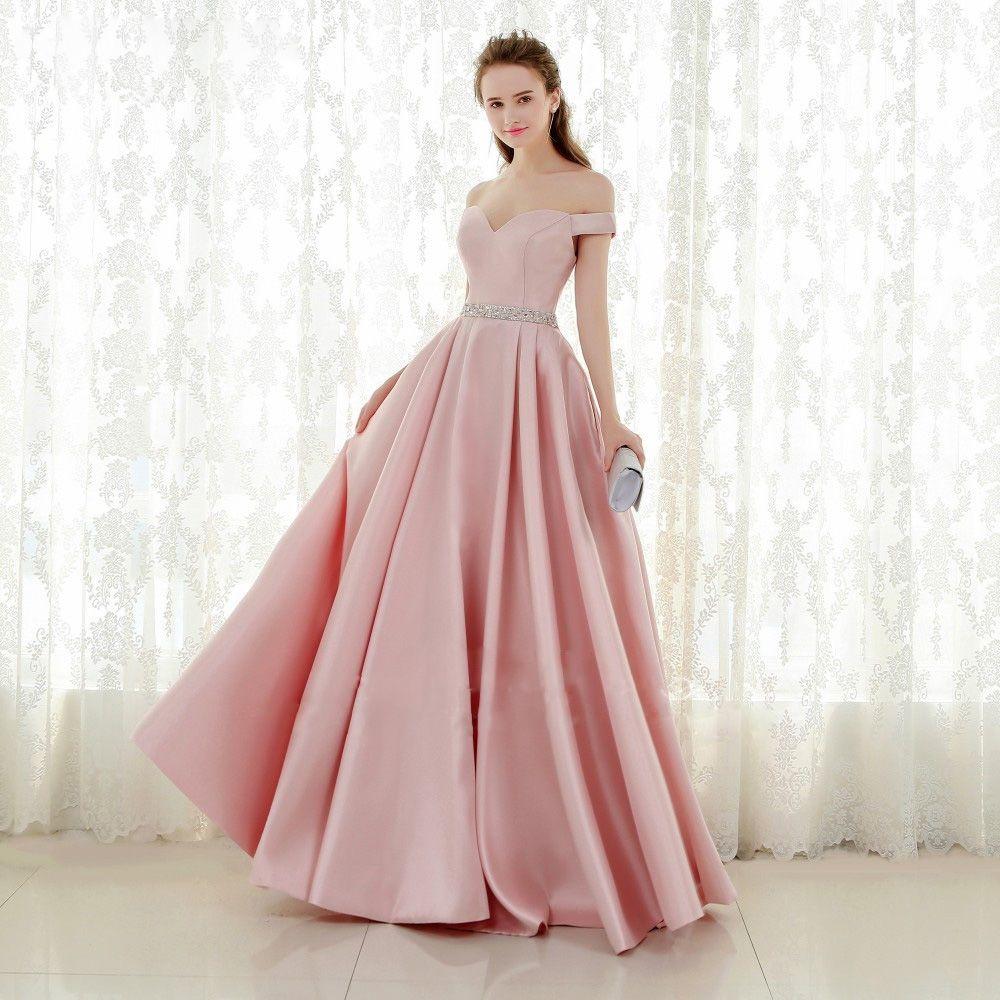 Vistoso Prom Y Vestidos De Boda Galería - Colección de Vestidos de ...