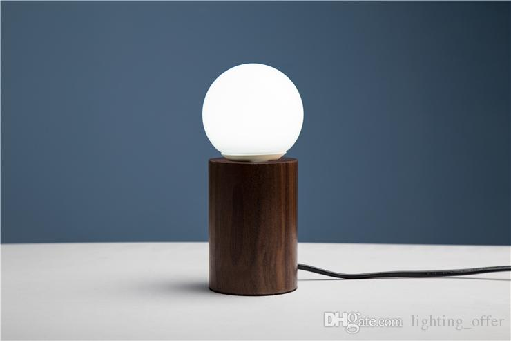 Small Table Lamp 8