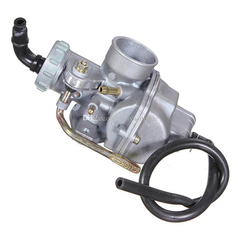 110cc 125cc 50cc 70cc 90cc Carburetor CARB 135 ATV Quad Go kart SUNL TAOTAO PZ20