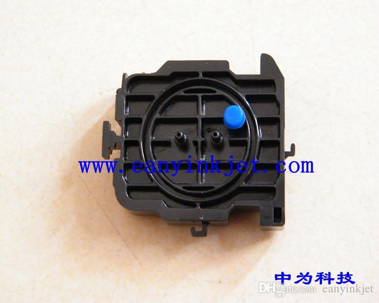 Printer Parts Wholesale DX5 Cap Station for Yoton JV33 JV5 JV34 Mut0h VJ1604 Cap top