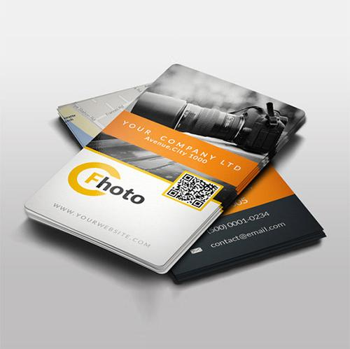 2018 custom business card printing free design and full color two custom business card printing free design and full color two sided printing personalized business card paper reheart Gallery