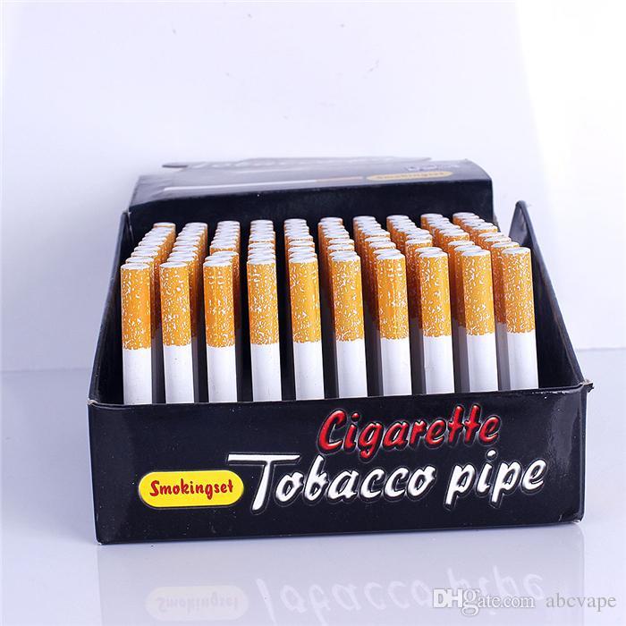 Бат оптом сигареты купить сигареты балканская звезда москва