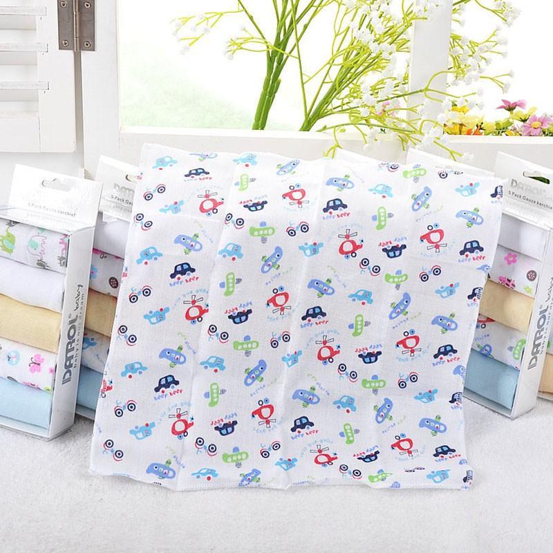 Baby-Bibs-Newborn-Bandana-Baby-Kerchief-Double-Layers-Cotton-Gauze-Handkerchief-Towel-Dribble-Infant-Bibs-Soft-Baby-Towel (8)