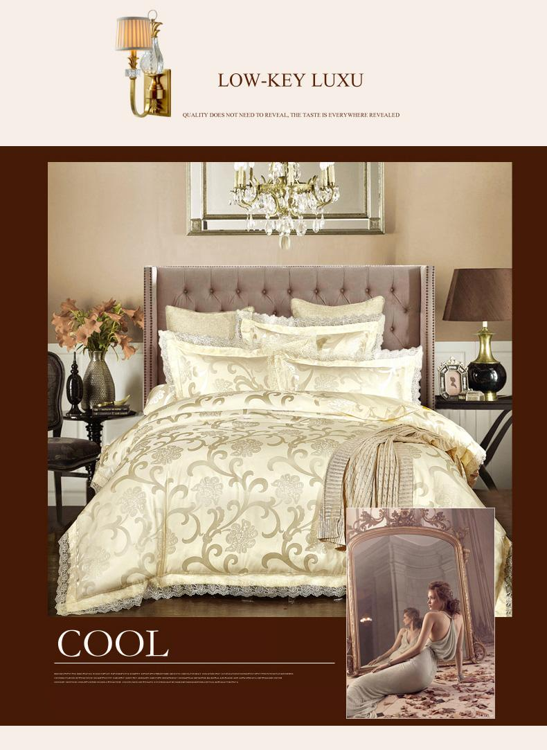 silk sheets bed bedding rapidlaunch hizli co