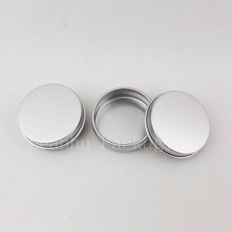 15g-aluminum-jar--(6)
