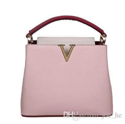 Сумки осень мешок мешок мода сумка мода сумка цвета тиснение пригородное по одному совпадению плечо новое trhwc
