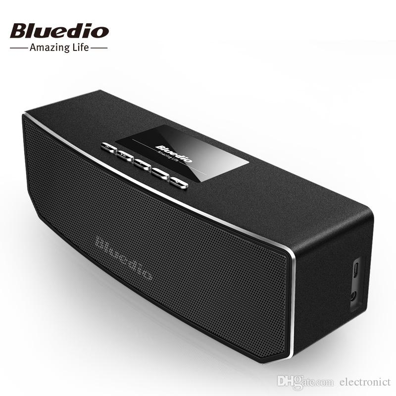 Portable Speaker Mini Bluetooth Wireless speaker For Phone And Computer Sound System 3D stereo Music surround Free Shipping