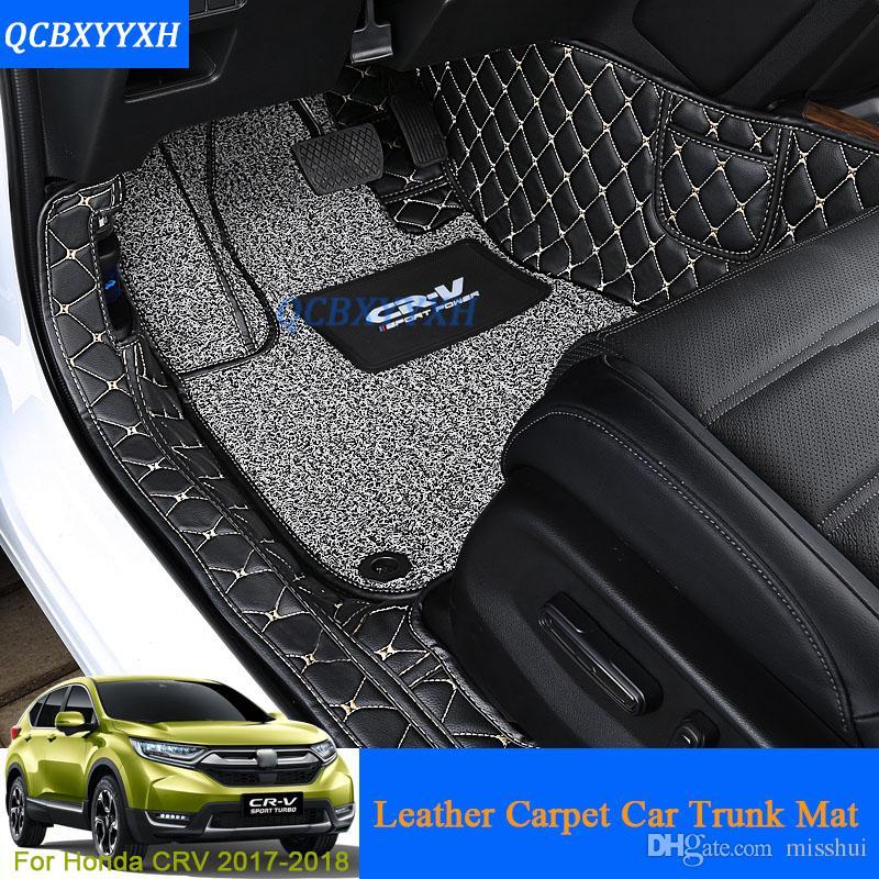 1996 1998 Passenger /& Rear Floor Mats 1997 2000 1999 1995 GGBAILEY Chevrolet S-10 Pickup Extended Cab 1994 2002 2003 Black Loop Driver 2001