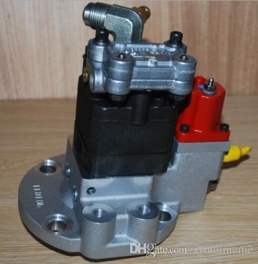 연료 펌프 3090942