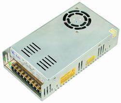 Vollständige 360W 220VAC bis 36VDC-Stromversorgung Speziell für den Einsatz in der Industrie und für Motoranwendungen mit 36V / 10A ausgelegt