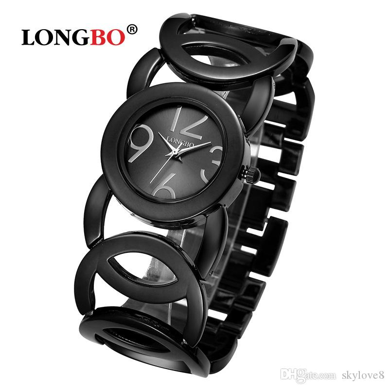 Womens Quartz Watch,Present Hot Fashion Casual Diamond Time Scale Dial Diamond Bracelet Belt Quartz Watch A