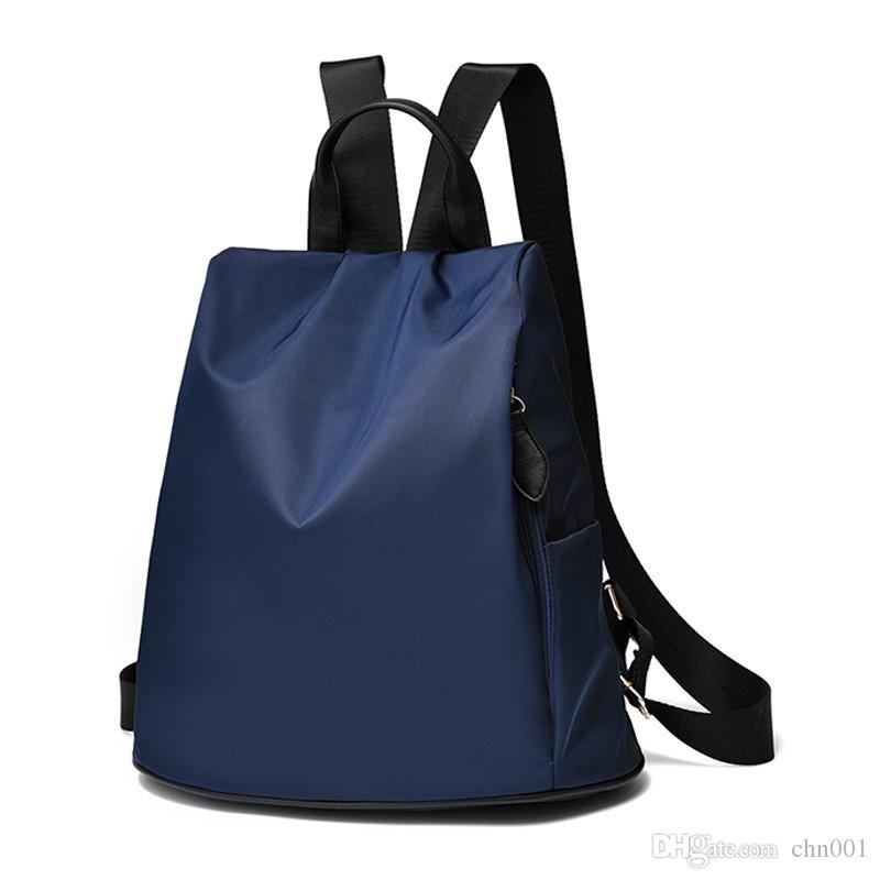 Заплатки на рюкзаки рюкзаки mike mar 1008