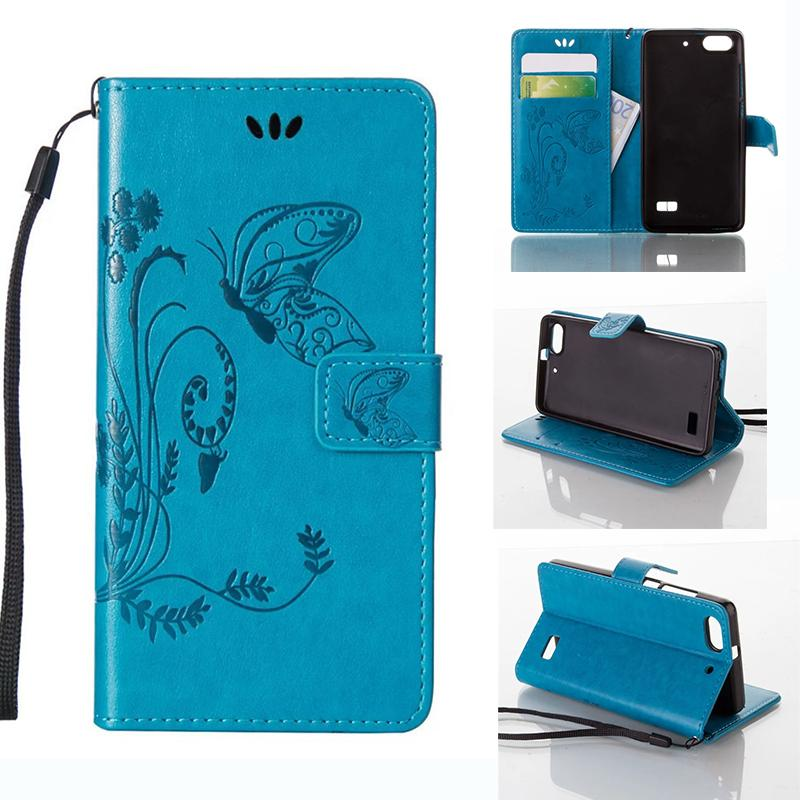 Embossed Butterfly Purse Holster Insert Cards Phone Leather Case Cover For Samsung S6 S7 Edge Plus J1 ACE S3 S4 S5 Mini