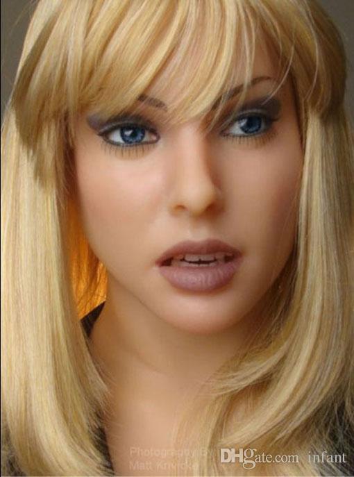 Oys, boneca sexual oral, frete grátis 40% de desconto silicone completo. para os homens amam boneca sexual dolfactory. sexo adulto t